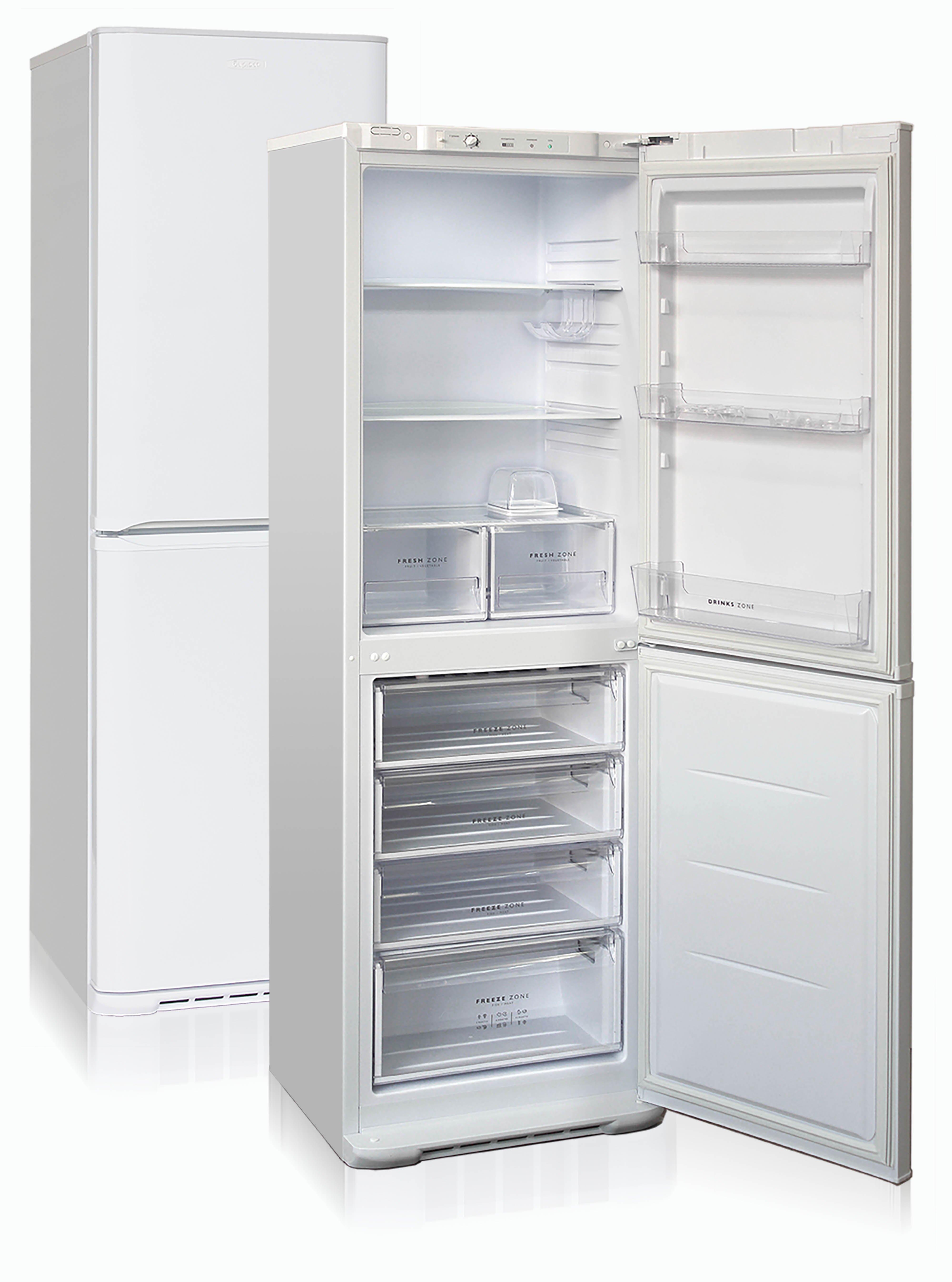 Холодильники в магазине дом техники сентек массажер купить