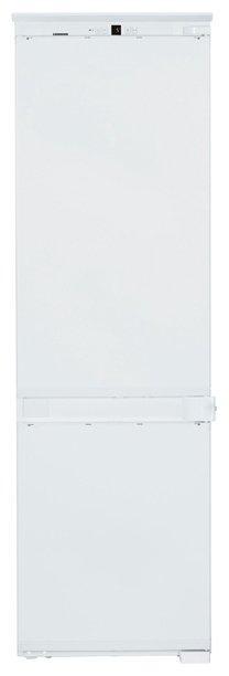 Все для дома Встраиваемый Холодильник Liebherr Icus 3324 Высокое