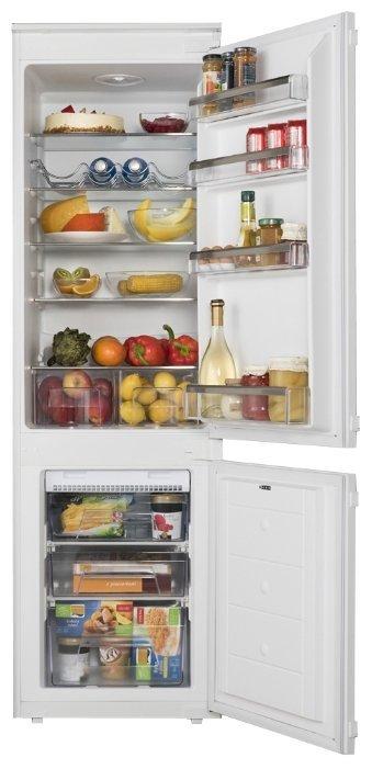 Встраиваемый холодильник Hansa BK316.3FA (20 009)