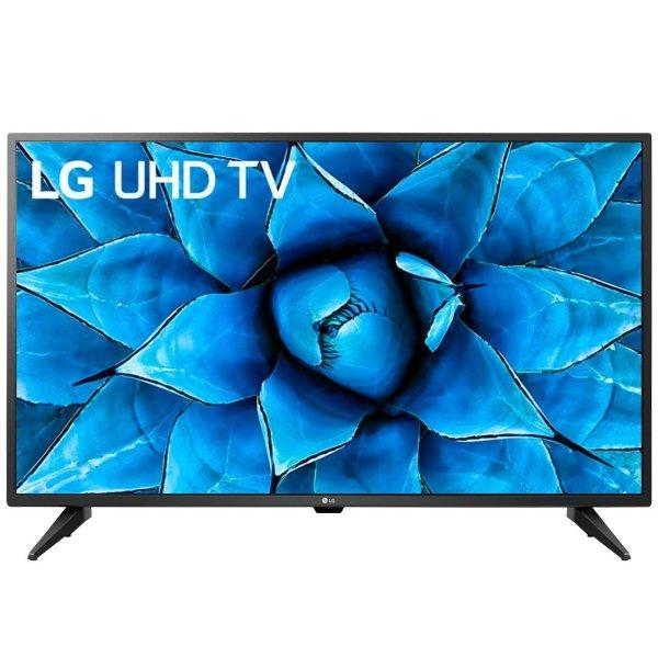 Телевизор LG 55UN70006LA