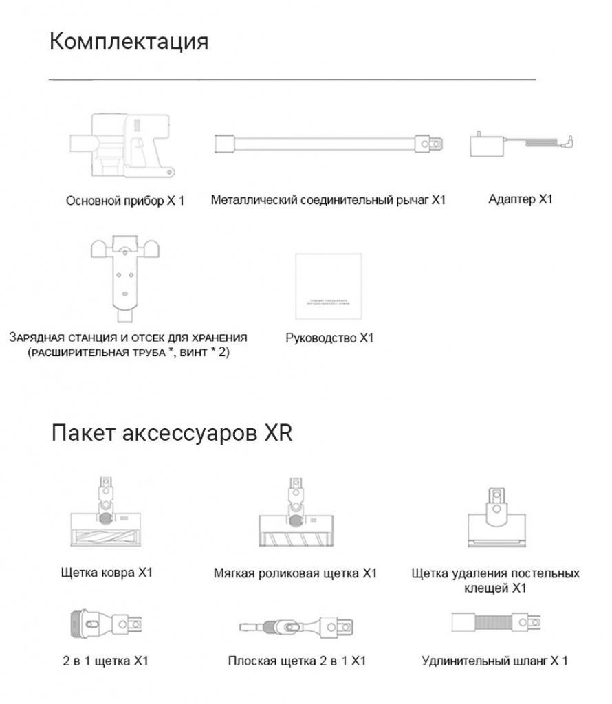 Пылесос Xiaomi Dreame XR_9.jpg